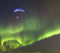 aurora-759x500