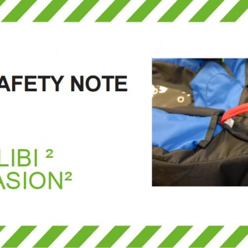 safetynote_supair[1]